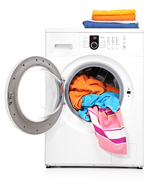 Irvine dryer repair service